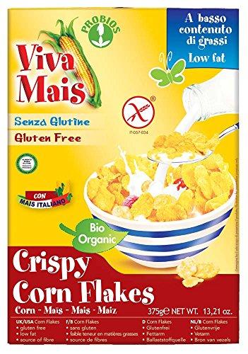 probios-crispy-corn-flakes-375-gr