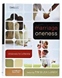 Lifeready Marriage Oneness Training Kit (Lifeready Marriage Oneness DVD Group Study) (1602002274) by Lewis, Robert