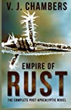 Empire of Rust
