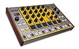 AKAI professional アカイ ドラムマシン シンセサイザー アナログ Tom Cat AP-EDR-006 ランキングお取り寄せ