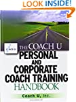 The Coach U Personal and Corporate Co...