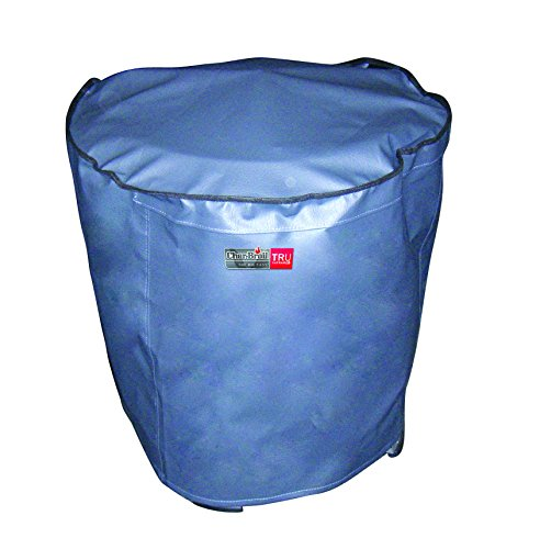 Char-Broil The Big Easy Turkey Fryer Cover (Charbroil Barbeque Cover compare prices)