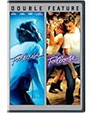 Footloose (1984) and (2011) (DBFE)