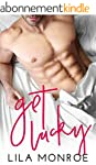 Get Lucky: A Stand Alone Romantic Com...