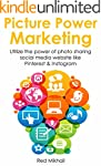 PICTURE POWER MARKETING (Social Media...