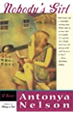 Nobody's Girl: A Novel