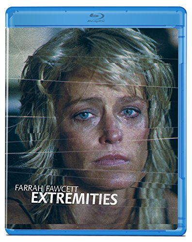 Extremities [Blu-ray] (887090099004) | ToolFanatic.com