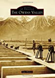 Search : The Owens Valley (Images of America)