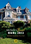 AA Britain's Best B&amp;Bs: Perfect Place...