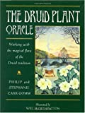 The Druid Plant Oracle (0312369778) by Carr-Gomm, Philip