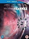 Interstellar Limited