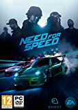 Cheapest Need For Speed (PC DVD) on PC