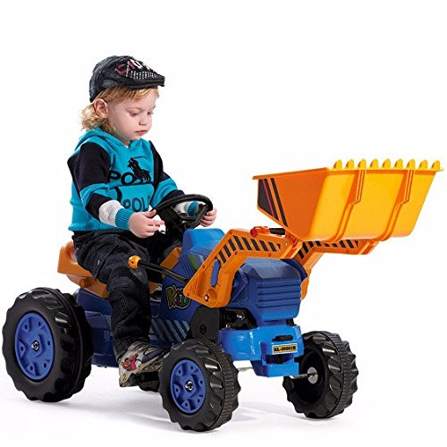 pedal cars childrens pedal ride on carkids ride on carpedal car for childrenkids ride on toysforklift truc was listed for r1162900 on 21 oct at