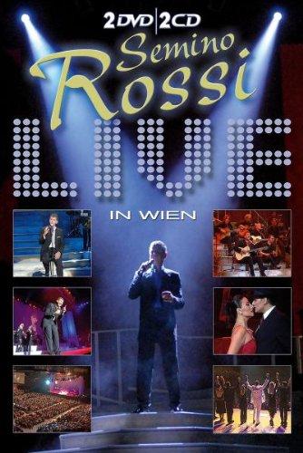 live-in-wien-dvd-audio