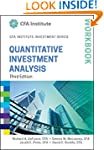 Quantitative Investment Analysis Work...