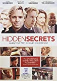Hidden Secrets [Import]