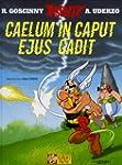 Ast�rix, tome 33 : Caelum in caput ej...