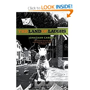 The Land of Laughs by