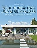 Image de Neue Bungalows und Atriumhäuser: Großzügig, komfortabel, lichterfüllt