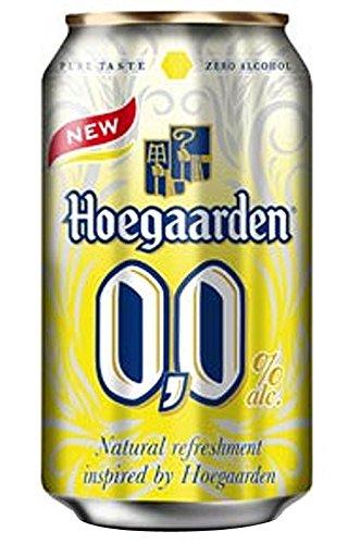 hoegaarden-blanche-33cl-pack-de-4