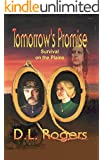 Tomorrow's Promise: Survival on the Plains (The White Oaks Series Book 2)