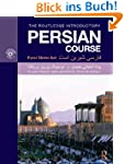 The Routledge Introductory Persian Co...
