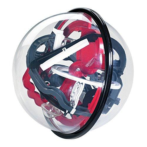 space-challenge-maze-globe
