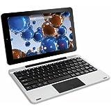 Viking Pro RCA 10 RCT6303W87DK 10.1