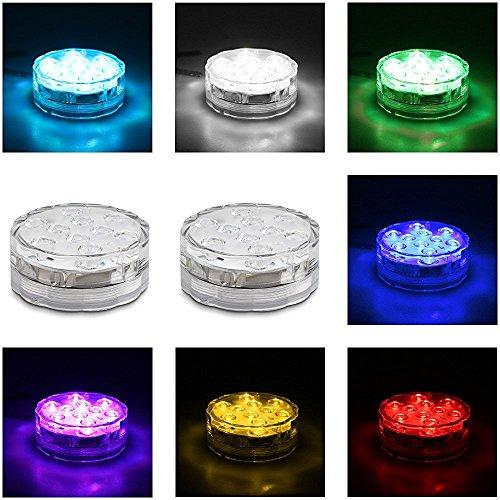 stillcoolr-4pcs-multicolor-rgb-led-unterwasser-wasserdicht-lampe-leuchte-deko-lichter-schwimmlichter
