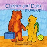 Angela Lidster Chester and Daisy move on