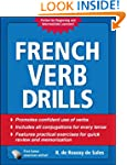 French Verb Drills, Fourth Edition (D...