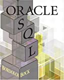 img - for Oracle SQL by Bordoloi, Bijoy, Bock, Douglas B. (2003) Paperback book / textbook / text book