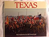 img - for Texas by Billy Porterfield (1985-06-03) book / textbook / text book