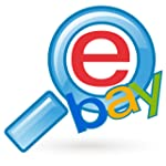 E-Bay Hidden Auctions