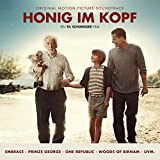 Honig im Kopf (Original Soundtrack) - Deluxe Version