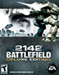 Battlefield 2142 Deluxe Edition [Inst...