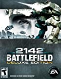 Battlefield 2142 Deluxe Edition [Instant Access]