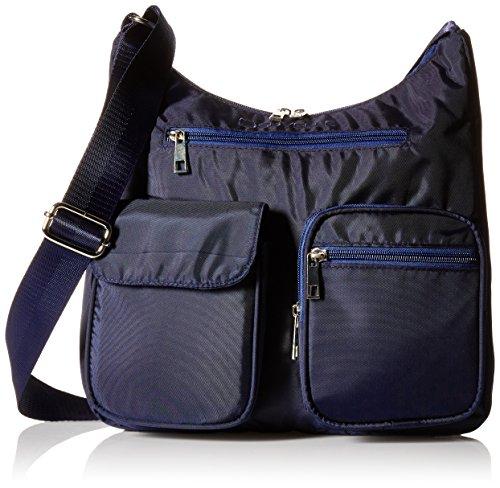 suvelle-rfid-sac-fourre-tout-de-voyage-sac-bandouliere-porte-epaule-organisateur-sac-a-main-bleu-ble