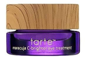 tarte Maracuja C Brighter Eye Treatment Trial Size .08 oz/2.5 g