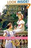 Bath Tangle (Regency Romances)