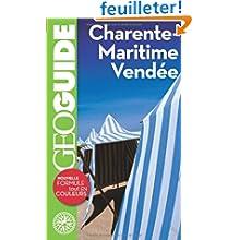 Charente-Maritime Vendée