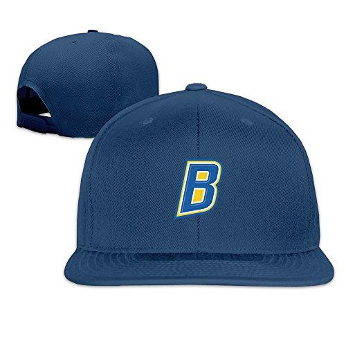 aw-csu-bakersfield-roadrunners-alternate-logo-navy-adjustable-snapbacks-flat-caps