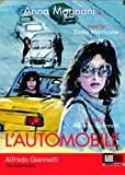 Automobile / L'Automobile [Import]