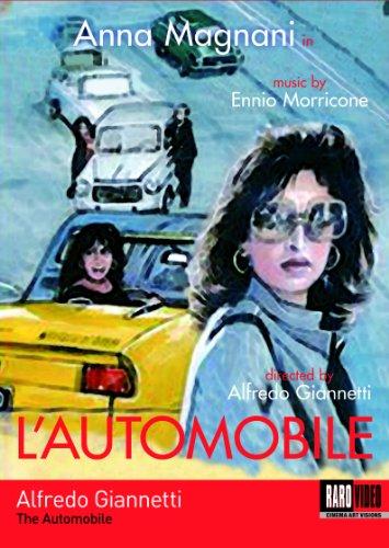 Automobile / L'Automobile