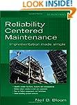 Reliability Centered Maintenance (RCM...