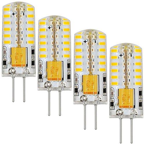 4pz-mengsr-lampada-led-2w-g4-led-48x-3014-smd-lampadina-led-bianca-calda-3000k-360-angolo-160lm-ac-d