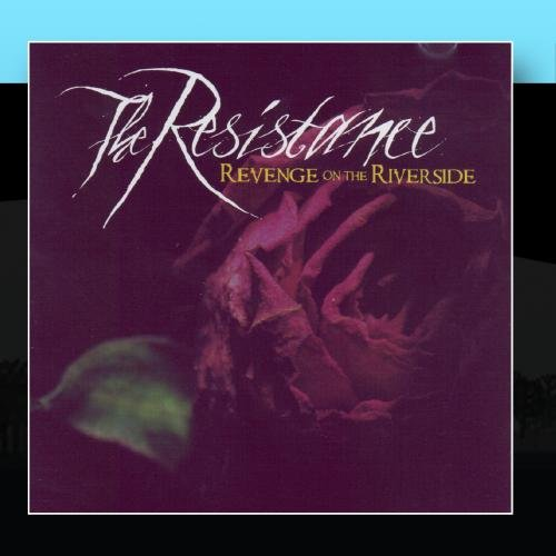 Revenge on the Riverside