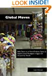 Global Moves: Belly Dance as an Extra...