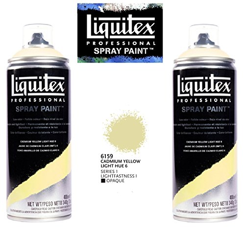 liquitex-professional-cadmium-yellow-light-hue-6-colour-aerosol-spray-paint-can-400ml-artist-metal-w