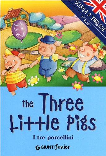 the-three-little-pigs-i-tre-porcellini